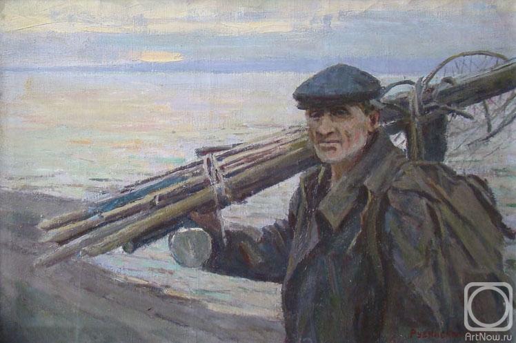 рыбак игорь васильевич