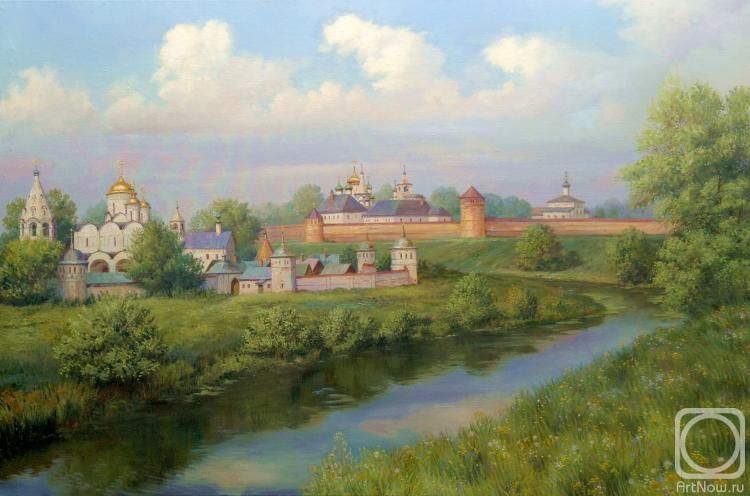 посетили веселый картины художников монастырь фото анимированные