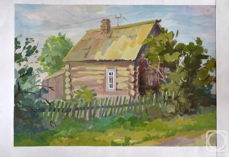 Бесплатные уроки рисования и живописи