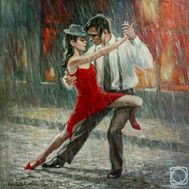 Tango - Page 4 849888