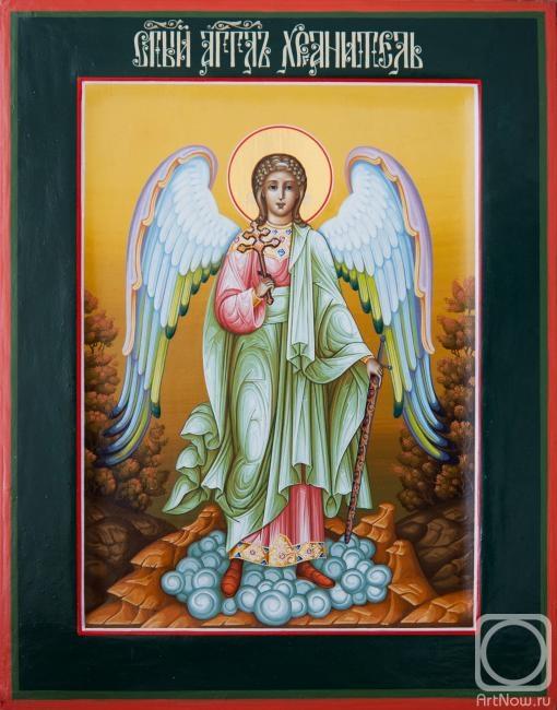 Ангел молитвы фото церкви обращают