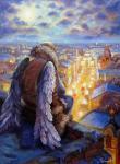 Rodionov Igor. No name