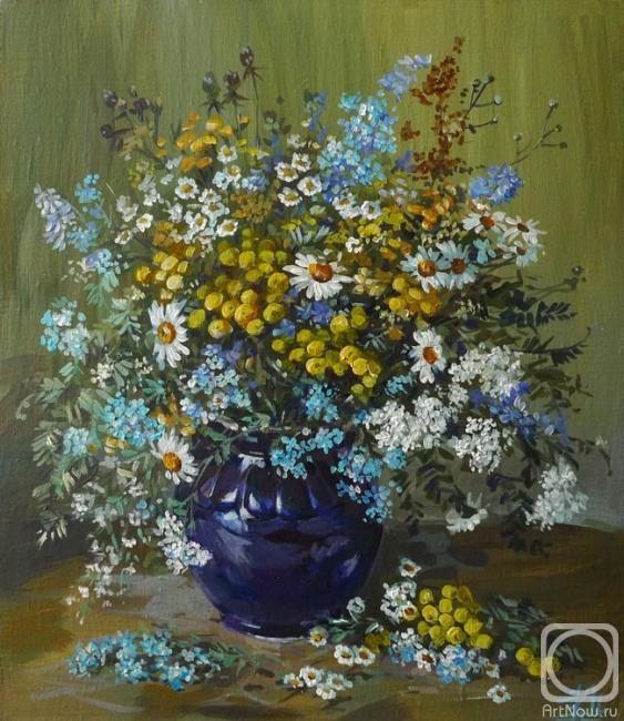 Букеты цветов фото красивые в вазе