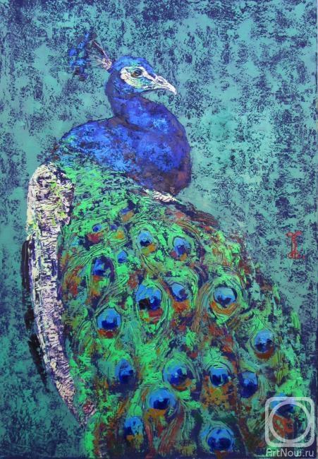 Самая красивая птица в мире павлин 50 фото  Частные Заметки