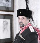 Бабич Александр Иванович