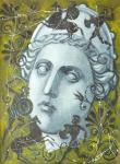 Афродита. Помелова Иннеса