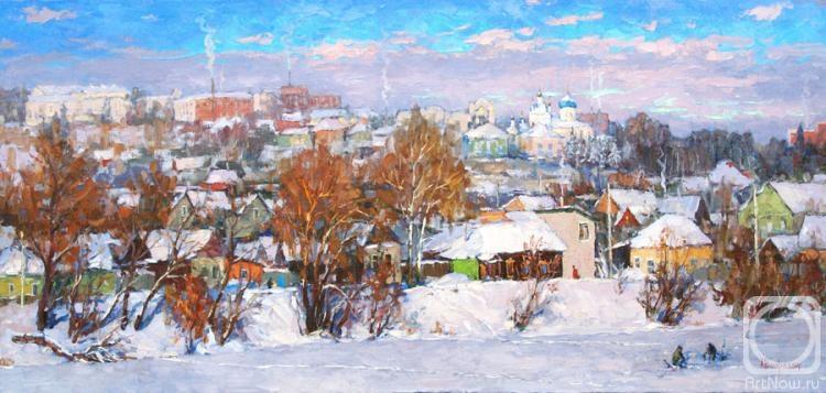 таких тканей продажа картин на московской в пензе Вас наш