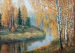 So autumn has come.. Razzhivin Igor