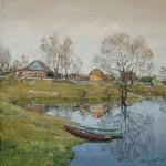Gaiderov Michail. No name