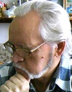 Алатырев Павел