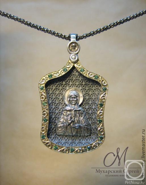 раз можете серебро в храме матроны известные гомосексуалисты России