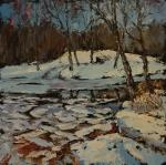 . Averchenkov Oleg