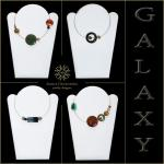 """Galaxy"" collection"