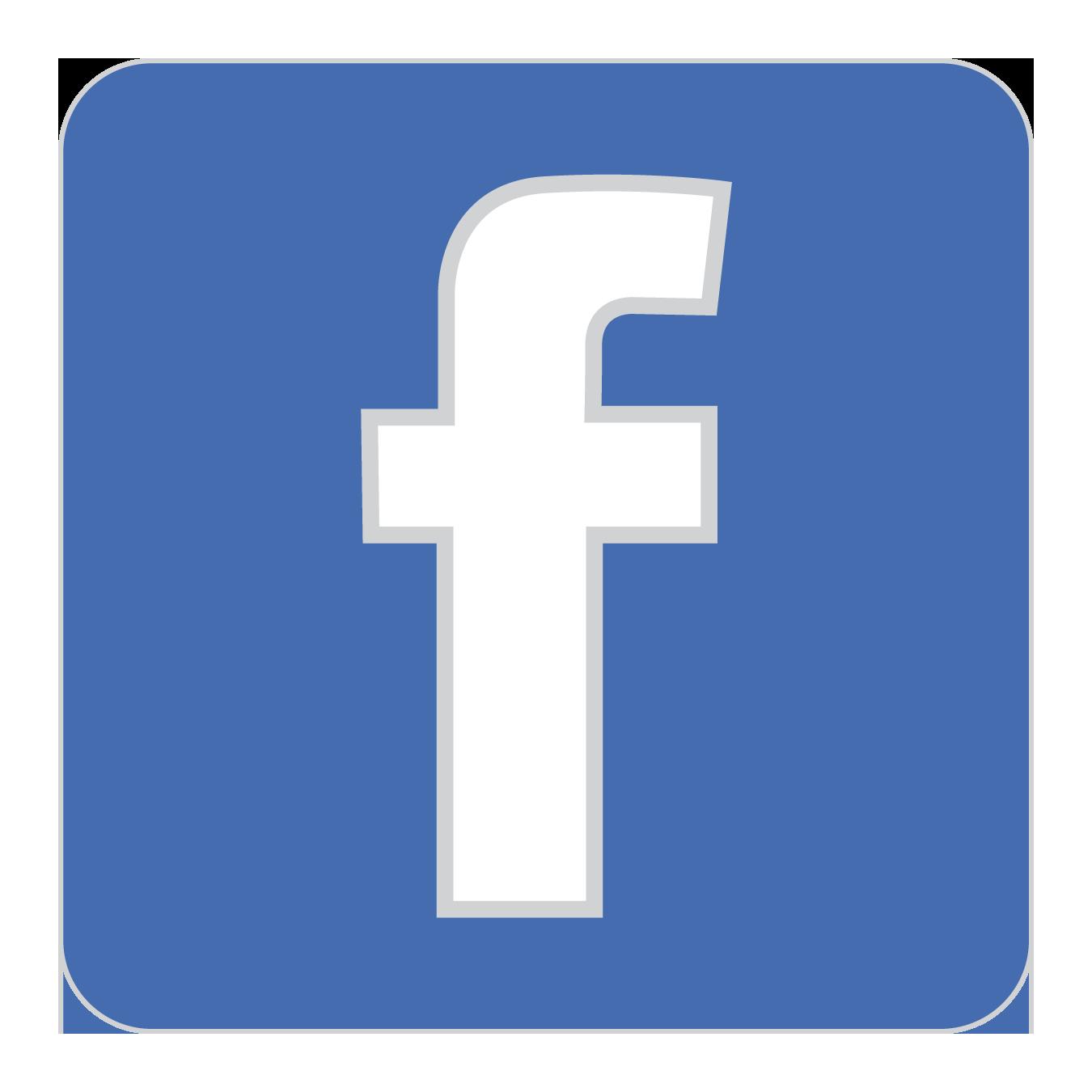 �� � Facebook